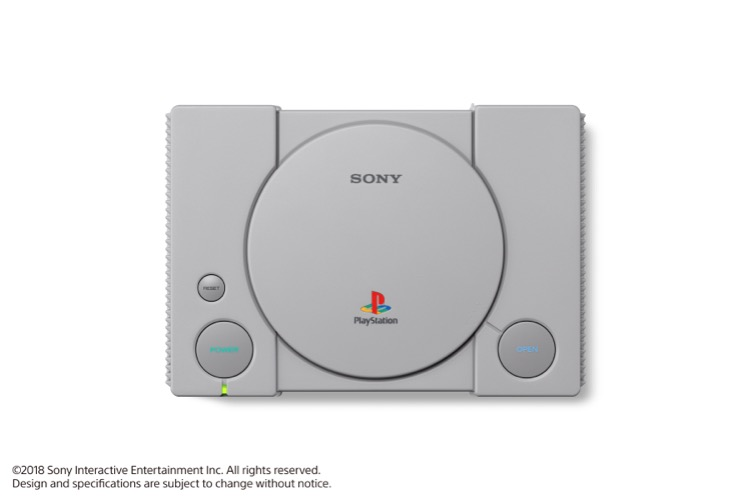 Playstation classic product shot 01   dec 7  2018 at 8 31 17 am