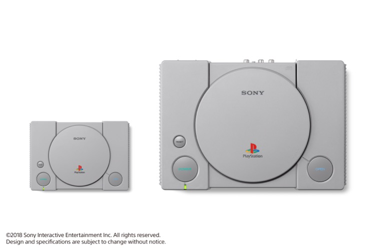 Playstation classic product shot comparison   dec 7  2018 at 8 31 18 am