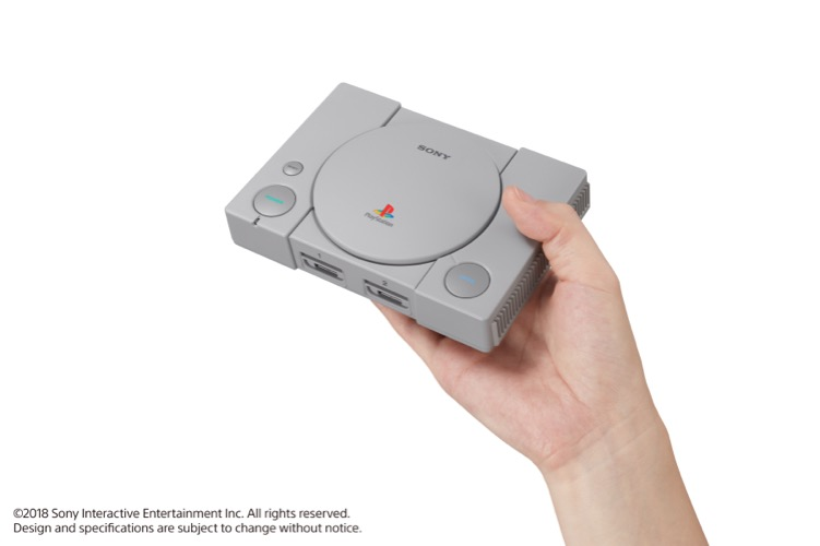 Playstation classic product shot controller 05   dec 7  2018 at 8 31 19 am