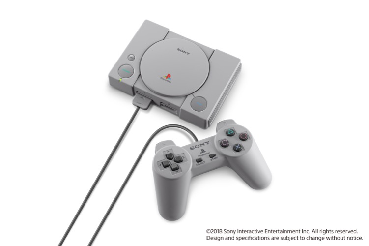Playstation classic product shot controller 06   dec 7  2018 at 8 31 19 am