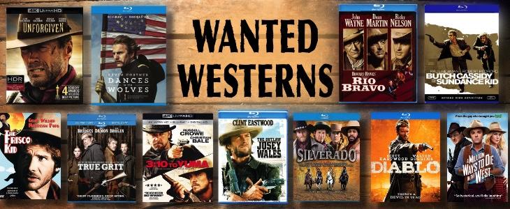 Westerns Slide2
